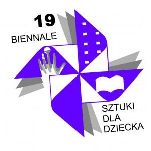 logo_19_BIENNALE_druk 300 dpi