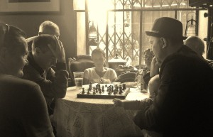 kacik szach2