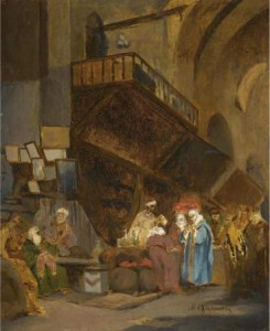 chlebowski-bazar