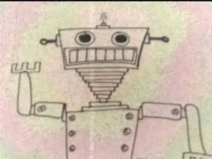 pi?kny jest robot wersja skrócona